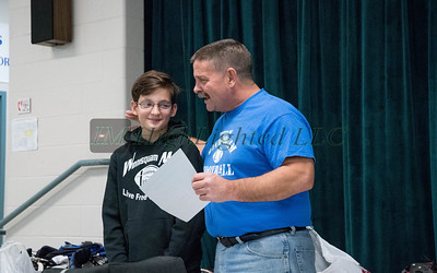 WRMS AWARDS-27