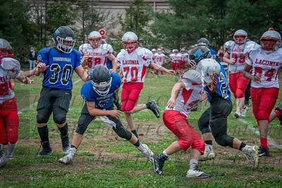 Winn vs Laconia 9-12-27
