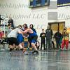 WRMS Wrestling 1-13-19-1