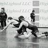WRMS Wrestling 1-13-19-101