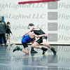 WRMS Wrestling 1-13-19-100