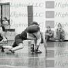 WRMS Wrestling 1-13-19-107