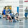 WRMS Wrestling 1-13-19-113