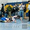WRMS Wrestling 1-13-19-111