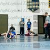 WRMS Wrestling 1-13-19-115