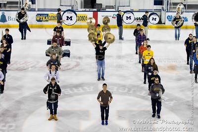 HockeyMMB_021418_830A3890_KR