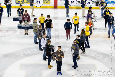 HockeyMMB_021418_830A3907_KR