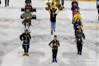 HockeyMMB_021418_830A3905_KR