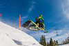 Grand Targhee Saturday RLT-9279