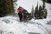Lost Trails Sunday RLT-7814