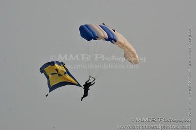 170916_USAF_2007_rb