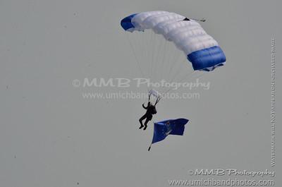 170916_USAF_2013_rb