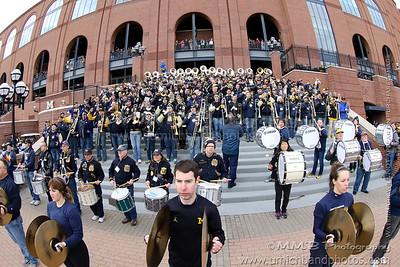 Rutgers_2017-4337_SM