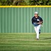 Texas District 5-6A High School Baseball