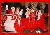 001_Santas Family