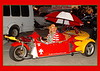 005_Go Cart Racer