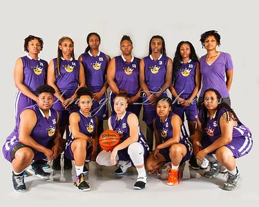 Queens-Premier Professional Development Basketball