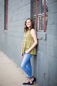 Ellie Spring 005 | Nicole Marie Photography
