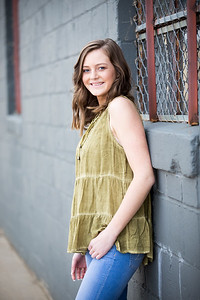 Ellie Spring 003 | Nicole Marie Photography