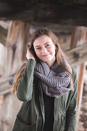 Ellie Winter 15 - Nicole Marie Photography