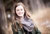 Ellie Winter 17 - Nicole Marie Photography