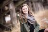 Ellie Winter 18 - Nicole Marie Photography