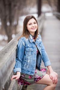 Rachel Winter 06 - Nicole Marie Photography