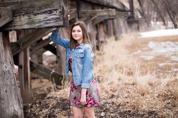 Rachel Winter 14 - Nicole Marie Photography