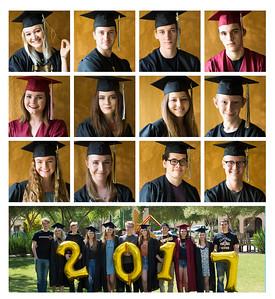 grads_collage