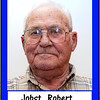 Jobst Robert,  blue