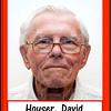 Houser,  David