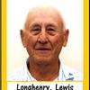 Longhenry,  Gold