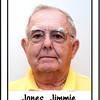 Jones,  white