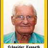 Schneider, Gold