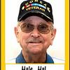 Hale,  Gold