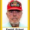 Randolph,  Gold