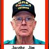 Jacobs,  Jim