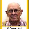 McComas,  Gold
