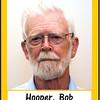 Hooper,  Gold
