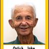 Orlich,  Gold