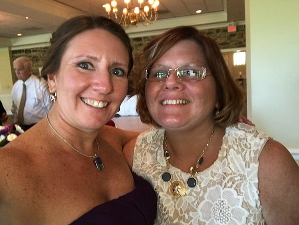 2017 September 23 Lisa and Mike's Wedding