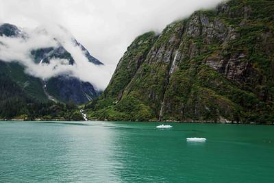 DA054,DN,Misty Fjord