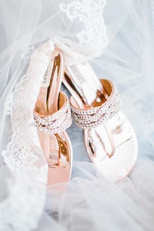 Alexa+Ross|Wedding