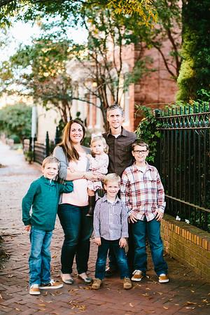Emily|Family