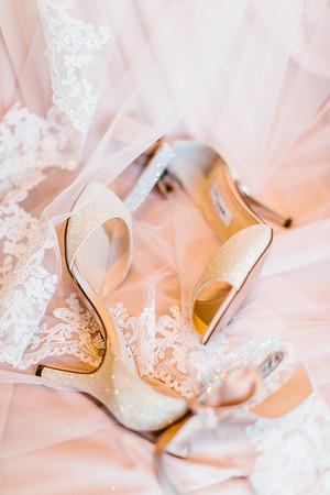 Genna+Mark|Wedding