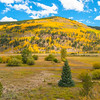 2017 Colorado Fall Colors