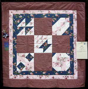 Young Quiltmakers