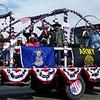 The Santa Maria Elks Rodeo and Parade