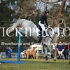 Alcoa Int  Horse Trials 2013