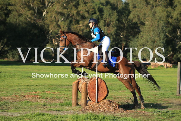 Swan Valley Hunter Trials - 4th June